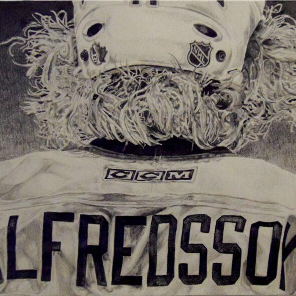 alfredsson5.jpg