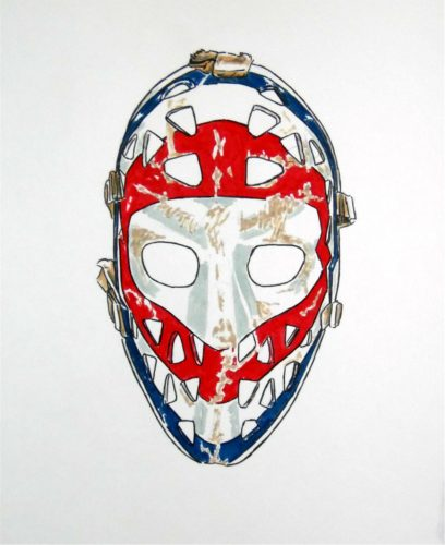 drydenmask2.jpg