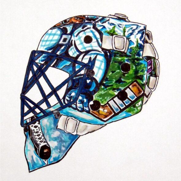 luongovancouvermask.jpg